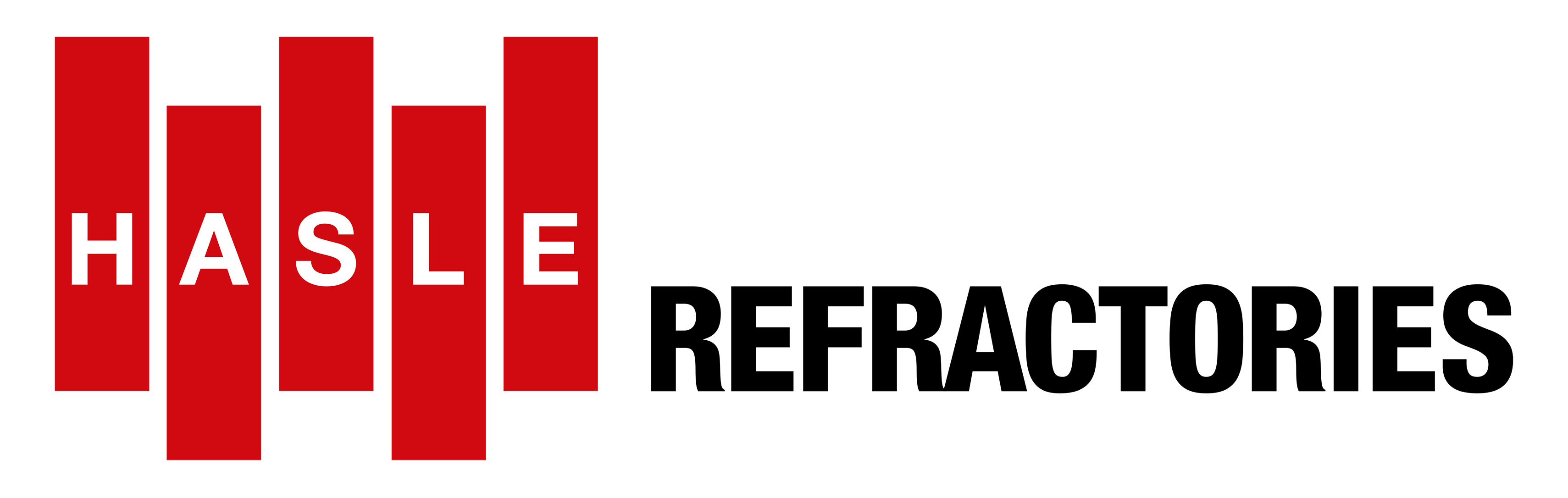 Hasle Refractories